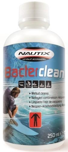 Nautix bacterclean 0.25L flacon