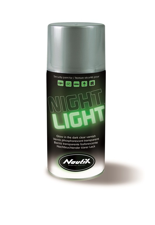 Nautix NIGHT LIGHT