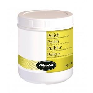 Nautix POLISH